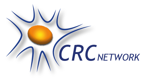 Logo_CRCN
