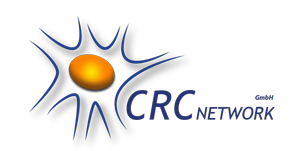 CRC-Network